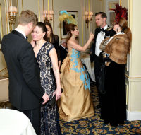 Clarion Music Society 60th Anniversary Masked Gala #81