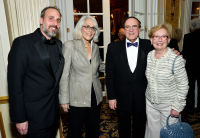 Clarion Music Society 60th Anniversary Masked Gala #82