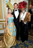 Clarion Music Society 60th Anniversary Masked Gala #83