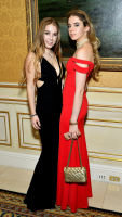 Clarion Music Society 60th Anniversary Masked Gala #90