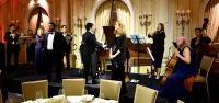 Clarion Music Society 60th Anniversary Masked Gala #165