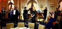 Clarion Music Society 60th Anniversary Masked Gala #166