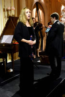 Clarion Music Society 60th Anniversary Masked Gala #168