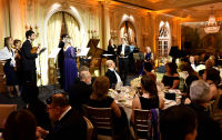 Clarion Music Society 60th Anniversary Masked Gala #187