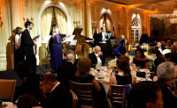 Clarion Music Society 60th Anniversary Masked Gala #189