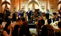 Clarion Music Society 60th Anniversary Masked Gala #192