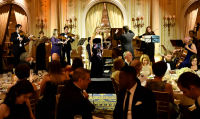 Clarion Music Society 60th Anniversary Masked Gala #197