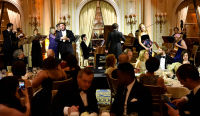 Clarion Music Society 60th Anniversary Masked Gala #199