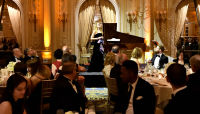 Clarion Music Society 60th Anniversary Masked Gala #214