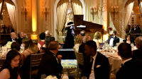 Clarion Music Society 60th Anniversary Masked Gala #216
