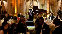 Clarion Music Society 60th Anniversary Masked Gala #217