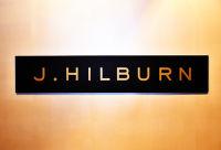 J.Hilburn Editor Dinner #35