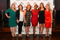 The 2017 Young Professionals Red Ball #2