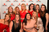 The 2017 Young Professionals Red Ball #4