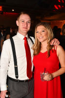 The 2017 Young Professionals Red Ball #10