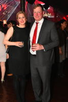 The 2017 Young Professionals Red Ball #28
