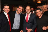 The 2017 Young Professionals Red Ball #33