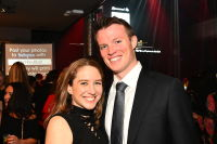 The 2017 Young Professionals Red Ball #41