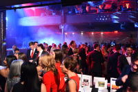 The 2017 Young Professionals Red Ball #48