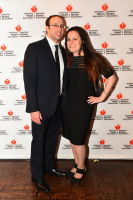 The 2017 Young Professionals Red Ball #67