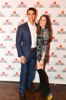 The 2017 Young Professionals Red Ball #69