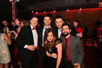 The 2017 Young Professionals Red Ball #74