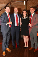 The 2017 Young Professionals Red Ball #87