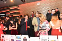 The 2017 Young Professionals Red Ball #91