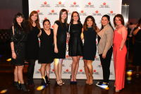 The 2017 Young Professionals Red Ball #92