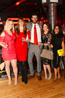 The 2017 Young Professionals Red Ball #108