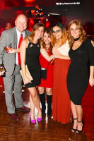 The 2017 Young Professionals Red Ball #122