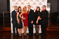The 2017 Young Professionals Red Ball #125