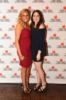 The 2017 Young Professionals Red Ball #161