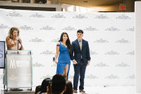 Prom Preview 2017 at The Shops at Montebello #60