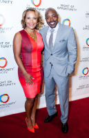 The Opportunity Network's Night of Opportunity Gala #2
