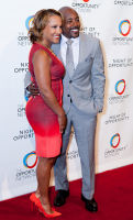 The Opportunity Network's Night of Opportunity Gala #3