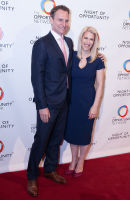 The Opportunity Network's Night of Opportunity Gala #6