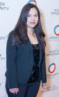 The Opportunity Network's Night of Opportunity Gala #27