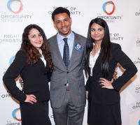 The Opportunity Network's Night of Opportunity Gala #32