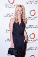 The Opportunity Network's Night of Opportunity Gala #37