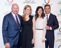 The Opportunity Network's Night of Opportunity Gala #39