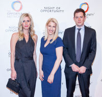 The Opportunity Network's Night of Opportunity Gala #41
