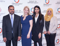 The Opportunity Network's Night of Opportunity Gala #42