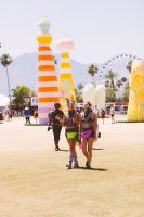 Coachella 2017, Weekend 2 #25