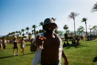 Coachella 2017, Weekend 2 #41