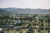 Coachella 2017, Weekend 2 #48