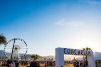 Coachella 2017, Weekend 2 #56