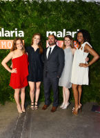Malaria No More 11th Annual Gala #4