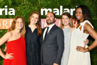 Malaria No More 11th Annual Gala #6
