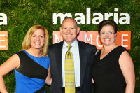 Malaria No More 11th Annual Gala #11